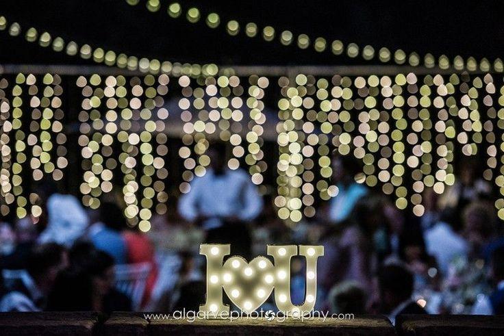 Wedding Ideas...   Photo by Algarve Wedding Photography  #weloveweddings #algarveweddingplanners #weddingideas