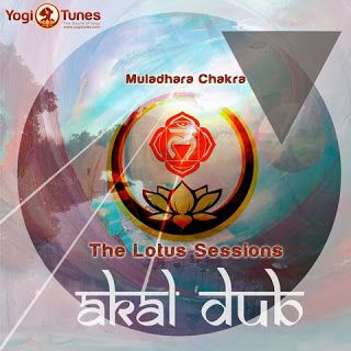After an inspiring conversation between Yogi Tunes CEO Alex King-Harris (aka Rara Avis) and Akal Dub about the merging of yoga and music we began pioneering the idea to create a yoga class that was focused on music. This session was crafted live on the spot and completely unrehearsed. Simply Amazing .. you can listen to a preview of the entire mix & purchase too!