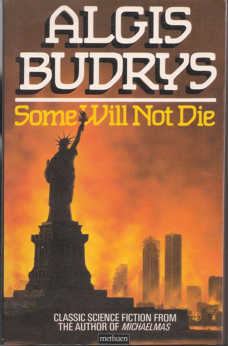 Book Cover Art Gallery : Best algis budrys cover gallery images on pinterest