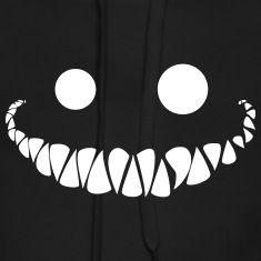 Les 25 meilleures id es de la cat gorie monstre qui fait peur sur pinterest dessin qui fait - Dessin anime qui fait peur ...
