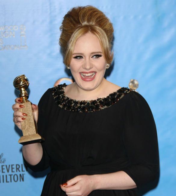 http://www.markpowlett.co.uk/myblog/read_71118/adele-sees-hypnotherapist-to-help-her-sing-skyfall-at-the-oscars.html