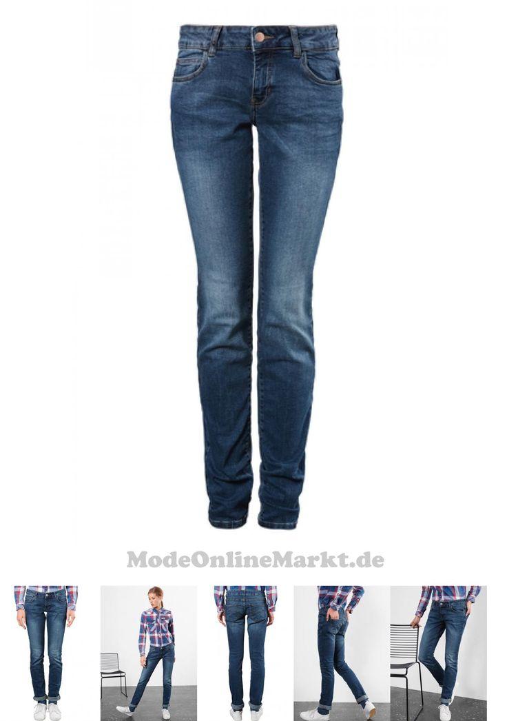 Puma jeans damen
