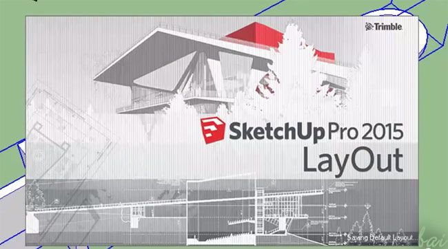 The skills factory presents an exclusive online sketchup tutorial on Sketchup Pro 2015. http://sketchup3dconstruction.com/skp/learn-sketchup-pro-2015-with-some-easy-to-follow-processes.html