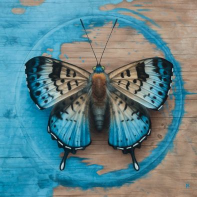 Best Patrick Kramer Art Images On Pinterest Photorealism - Incredible hyper realistic paintings by patrick kramer