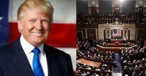 The impeachment process against Donald J. Trump began in the early morning hours of Nov. 9, when it became clear that the Republican standard bearer had carried the state of Pennsylvania and therefore the Electoral College. The first avenue for impeachment was collusion with the Russians. Maxine Waters suggested that coming up with the nickname…