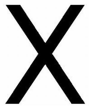 10 diferentes cruces cristianas que usted no conocia 5