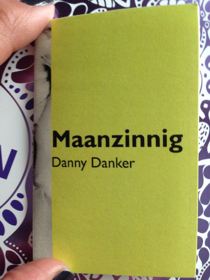 Danny Danker
