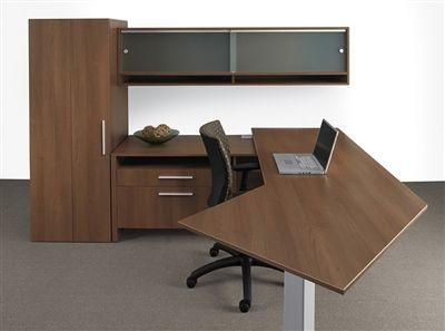 Global Princeton Desk Collection  Http://www.bocaofficefurniture.com/product P/princeton.htm | Office  Furniture U0026 Desks | Pinterest