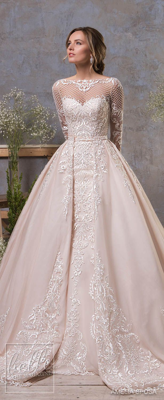 Pandora wedding dress real housewives   best vestidos images on Pinterest  Gown wedding Groom attire