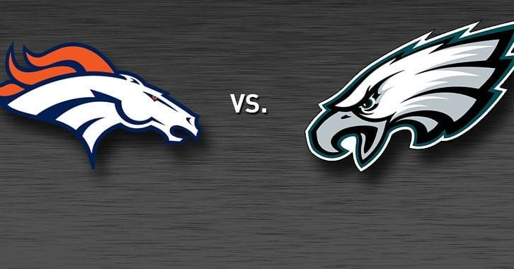 Rounding of our Sunday of sport is NFL Sunday! Tonight at 7pm the Denver Broncos take on the Philadelphia Eagles in what should be a cracker!!!! Join us and bring your drinking shoes because it's 5 Amigos for 10!!! #thedrunkenscholar #NFL #Philadelphia #eagles #Denver #broncos #Sunday #supersunday #roscoestreet #touchdown