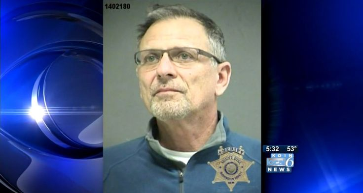 '...she's a mature, young girl and she's doing the best she can with this...'Oregon Man Admits He Took Upskirt Photos of 13-Year-Old Girl in a Target…and a Judge Lets Him Walk