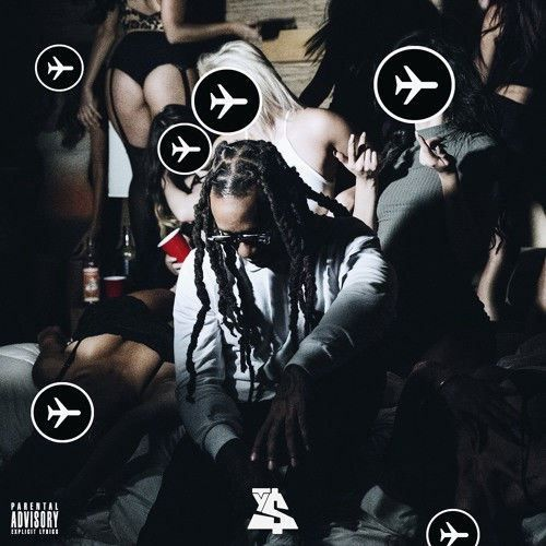 DOWNLOAD MP3: Ty Dolla $ign  Airplane Mode (Prod. By Ty Dolla $ign Eazy & Nate 3D) [New Song]