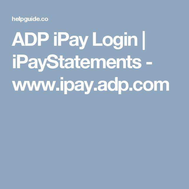 American airlines jetnet login registration newjetnetaa adp ipay login ipaystatements ipayp m4hsunfo