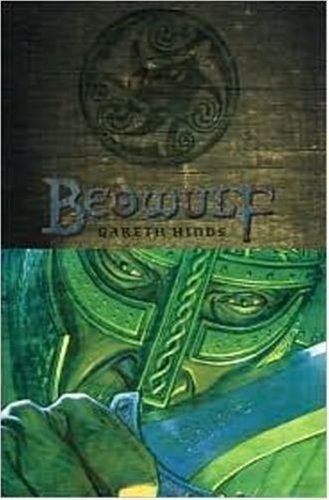 16 best collection development graphic novels based on classic beowulf by gareth hinds beowolf could be more interesting in the classroom or at home fandeluxe Image collections