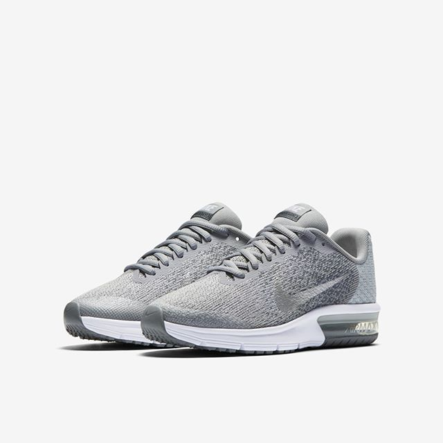 Nike Air Zoom All Out Low | Kiss My Kicks | Pinterest | Foot locker and  Instagram
