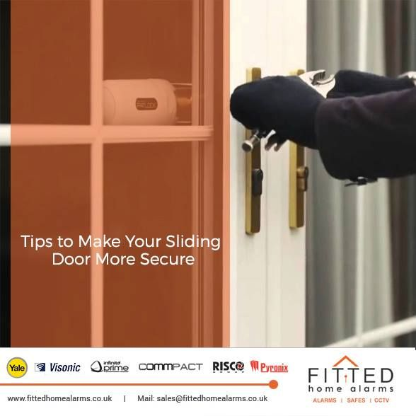 Self Install Home Security best self install home security systems. awesome best self install