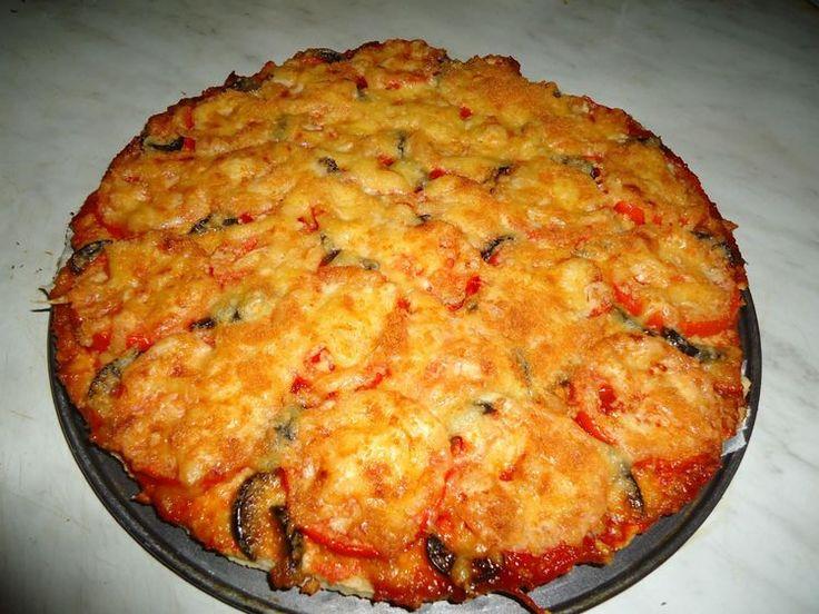 Письмо «Мегатворожный торт на сковороде, пицца без теста и другие рецепты» — Овкусе.ру — Яндекс.Почта