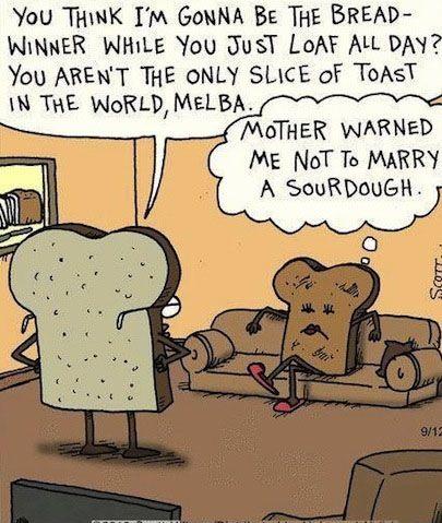 Best Jokes...