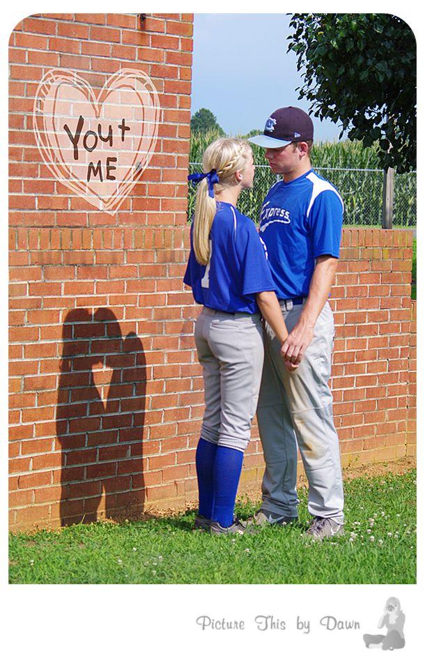 db baseball and softball relationship