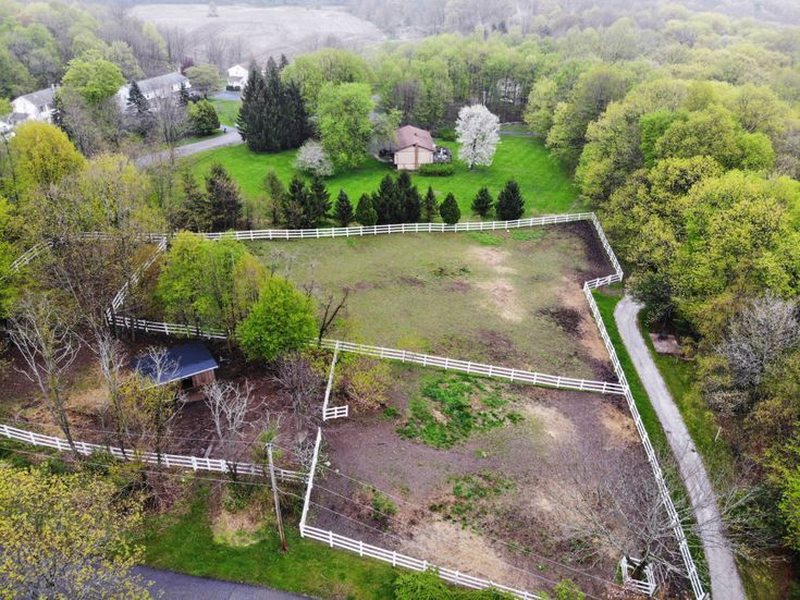 Horse Property For Sale in Sussex County , New Jersey
