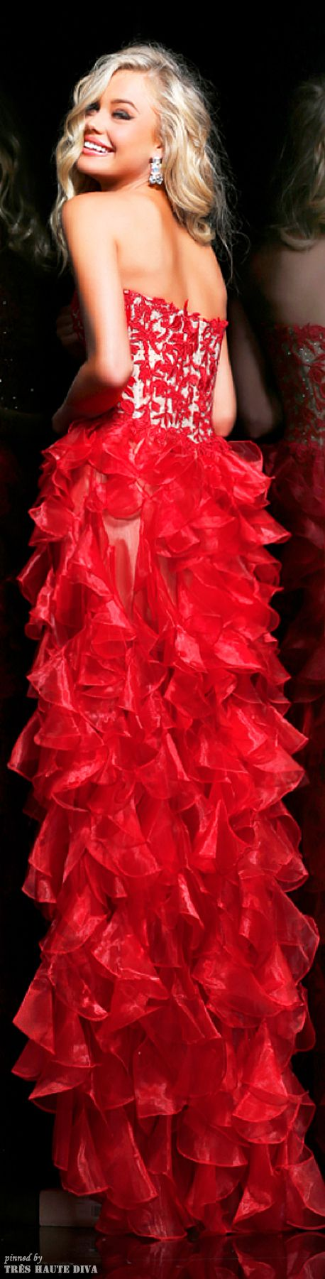 best red dress images on pinterest red fashion high fashion