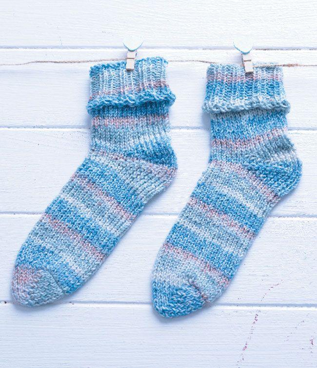 Knitting Board Sock Loom Patterns : 17 Best ideas about Sock Loom on Pinterest Knitting loom socks, Sock loom p...