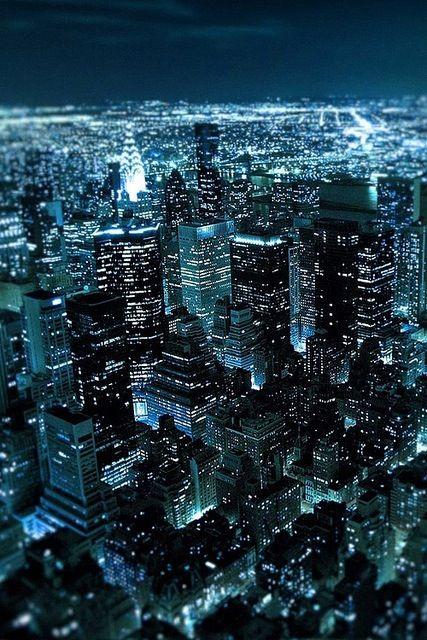 Cityyy
