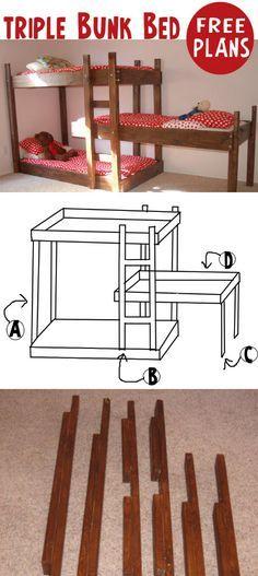 Les 1044 meilleures images à propos de Woodworking + DIY sur