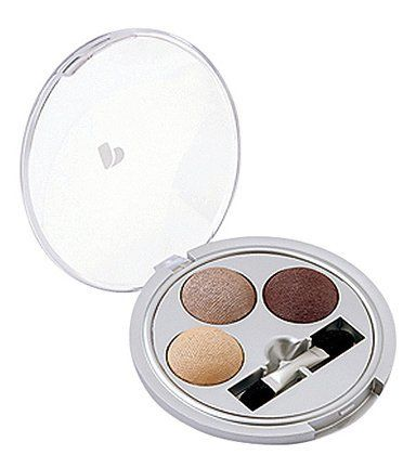 Physicians Formula Baked Collection Eye Shadow-Baked Oatmeal (Pack of 4)  #Beauty