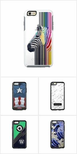 OtterBox Cases for Him