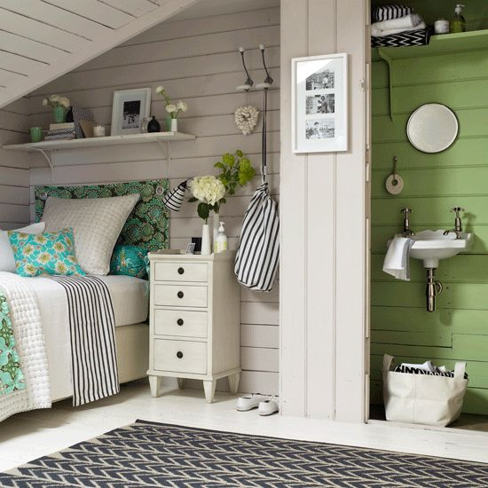 1000+ Images About Twin Bedroom Ideas On Pinterest