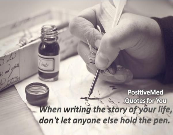 78 Best Start Writing Your Own Story! Images On Pinterest