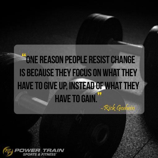 Make gains. Stay positive. Motivational Monday. Fitness Motivation.