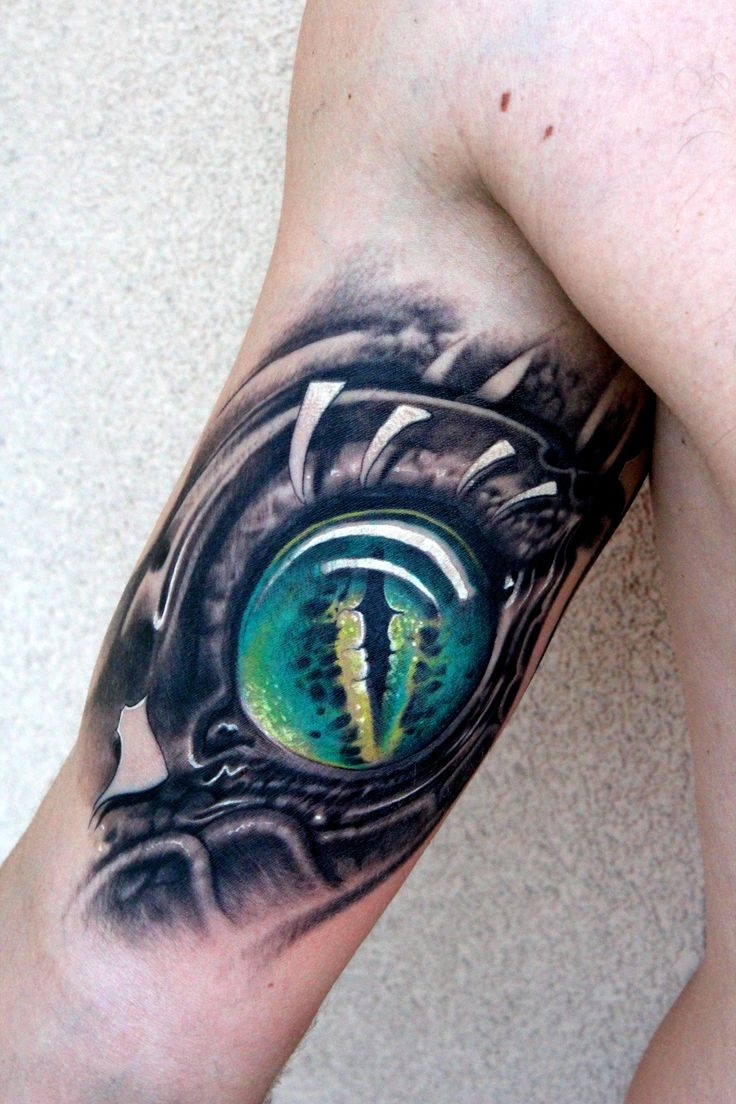 Reptile eye tattoo tattoo pinterest eyes tattoos for Eye tattoo art