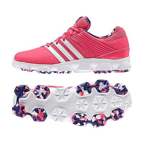 Adidas Flex W Hockey Shoes