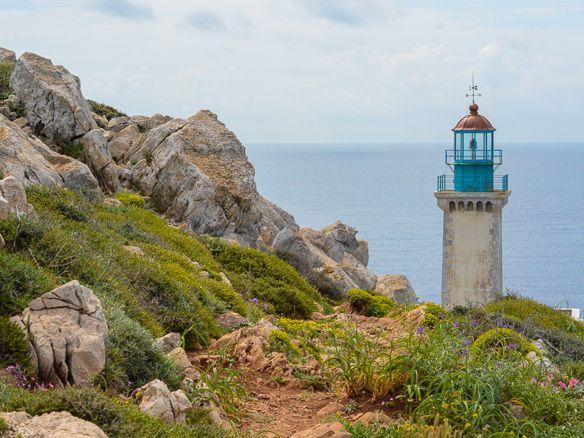 Peloponnes: Fotoreise nach Griechenland - Reiseblog Travel on ToastReiseblog Travel on Toast