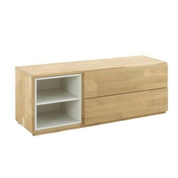 deco meubles quimper fabulous gallery of trendy tuile romane sans dam la rochelle with magasin. Black Bedroom Furniture Sets. Home Design Ideas