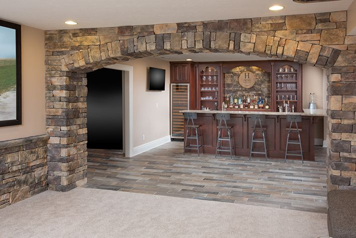1000 images about basement on pinterest shelves tvs and photo walls. Black Bedroom Furniture Sets. Home Design Ideas