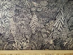 google images japanese woodblock trees - Google Search