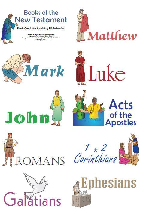 300 best images about christian on Pinterest Mothers