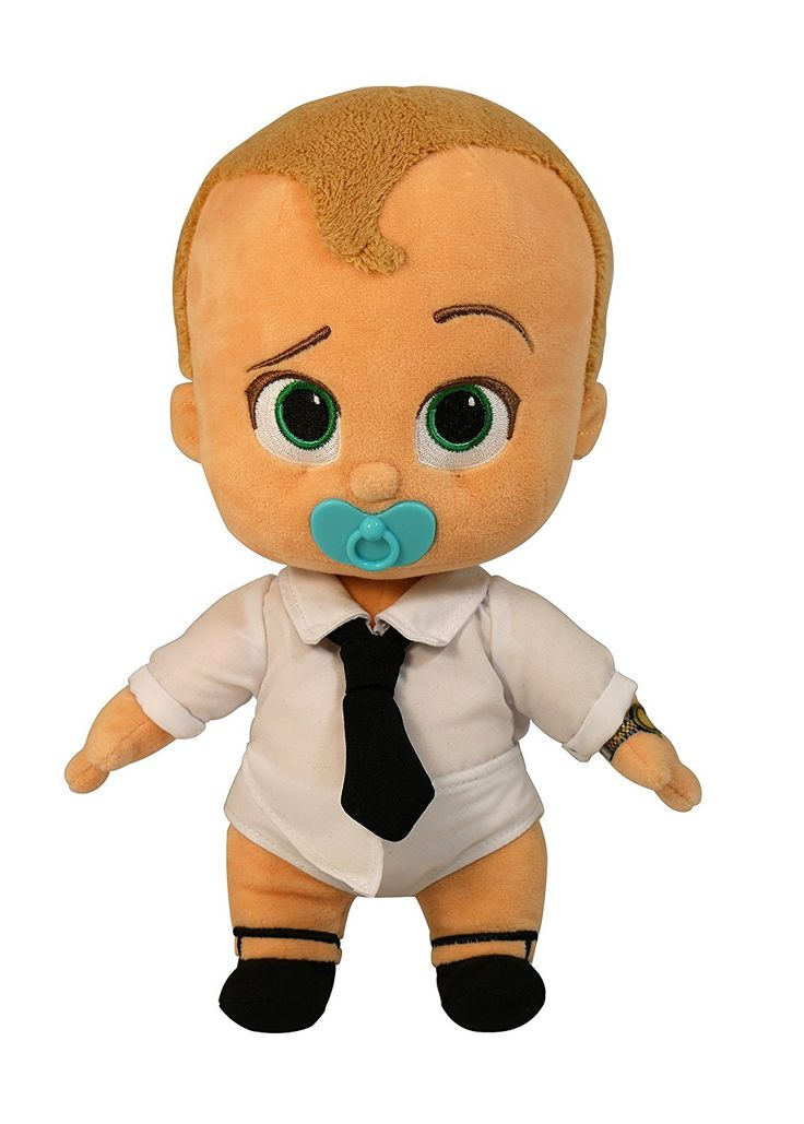 boss baby gifts