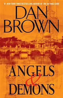 An ancient secret brotherhood.  A devastating new weapon of destruction.  When world-renowned Harvard symbologist Robert Langdon is summoned to a Swiss research facility to analyze a mysterious…  read more at Kobo.