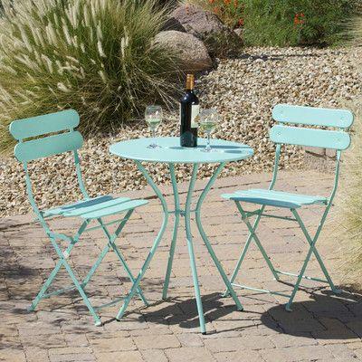 kleines gartenmobel set angebote kalt images oder abfdebcbedbbcd outdoor furniture set furniture sets