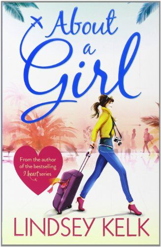 About a Girl by Lindsey Kelk http://www.amazon.co.uk/dp/0007497989/ref=cm_sw_r_pi_dp_UYC3ub05N9RFD