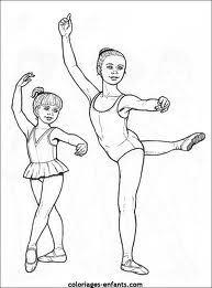 """Résultat de recherche d'images pour """"coloriage sport enfant"""""""