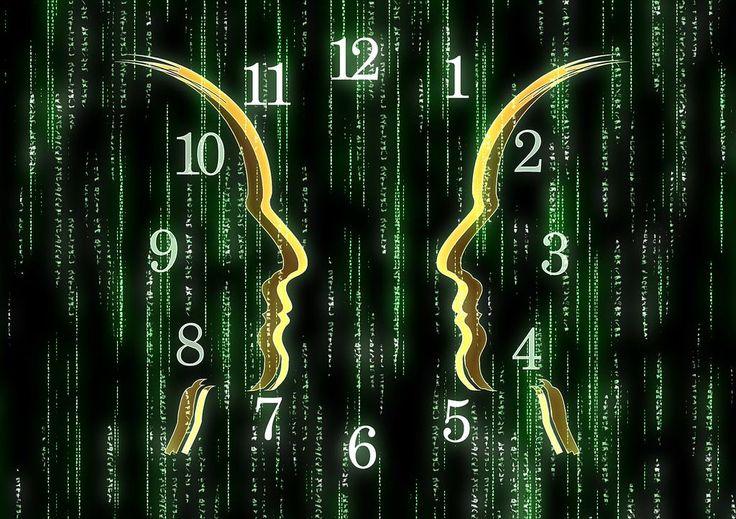LE CONVERSAZIONI PERICOLOSE http://ilmiolibro.kataweb.it/libro/racconti/188858/pseudologen/… … … … … @ilmiolibro @NewtonCompton #ilmioesordio2015  #pseudologen