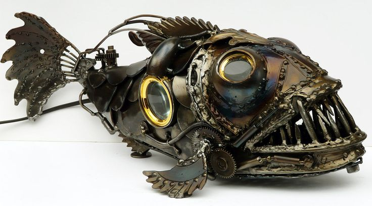 Uss Quot Scorpion Fish Quot Steampunk Submarines Pinterest