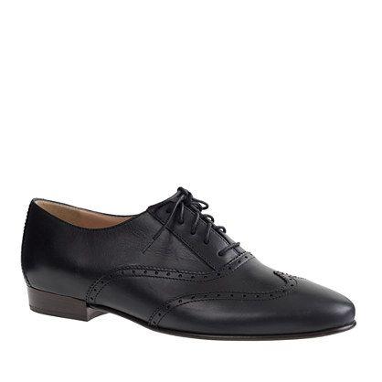 ladies shoes mustang shoes mustard deaux