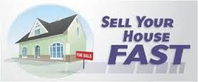 Don't waste time finding an agent who you trust and who can deliver on their promise of selling your house quickly. Just visit our given link for sell your house fast.   #sellyourhousefast