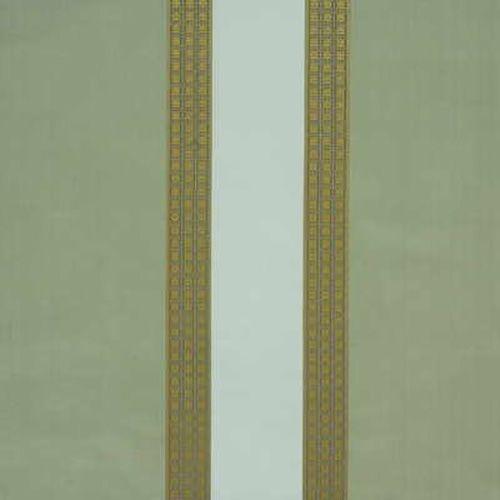 28194.413 Magnum Opus – Aqua Blue – 413 – Kravet Fabric  |    L.A. Design Concepts